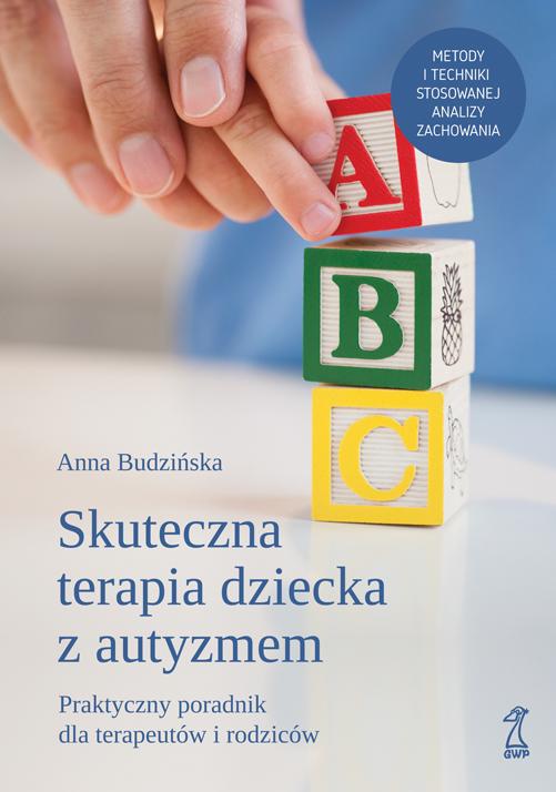 skuteczna-terapiz-dziecka-z-autyzmem-net1